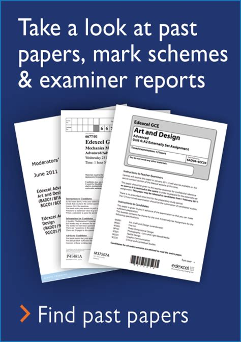 gcse reading and writing past papers past papers past papers pearson qualifications