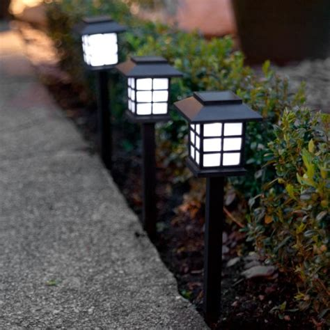 Innori Set 1 compare prices of home and garden lighting read home and garden lighting reviews buy