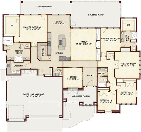 monticello floor plan floor plan of monticello plan home plans ideas picture