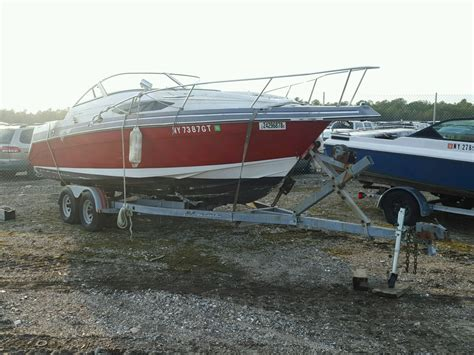 salvage boat auction salvaged boats for auction autobidmaster
