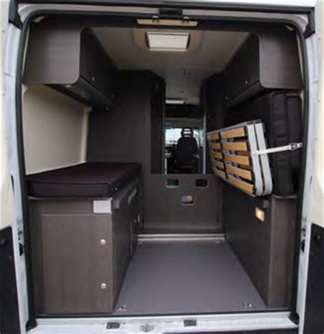 matratze wohnmobil matratze mit viscoschaum f 252 r cer vans kastenwagen g 252 nstig