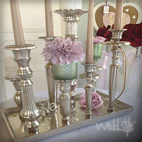 Leuchter Mit Teelichtern by Kerzenst 228 Nder Kerzenleuchter Mieten Weddstyle