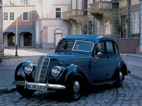 bmw classics picture  bmw photo gallery