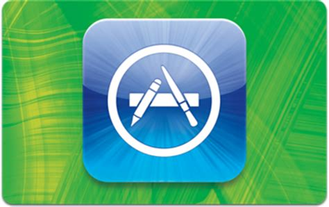 Appstore Gift Card - must have holiday gifts for tween girls