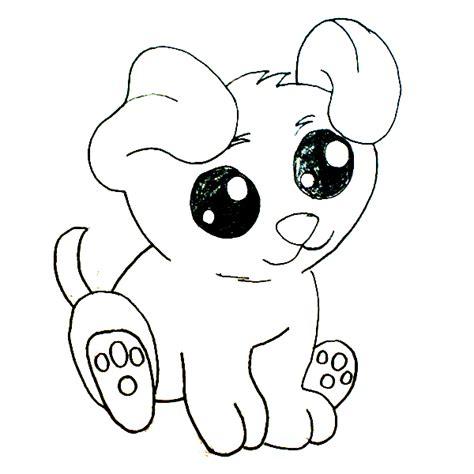 imagenes para dibujar a lapiz faciles de animales dibujos a lapiz faciles de perros www pixshark com