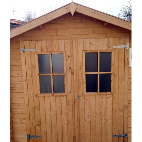 casette giardino economiche casette in legno da giardino economiche da 2 a 7 mq