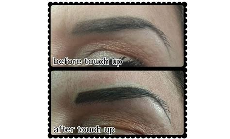tattoo eyeliner cape town forever bliss vouchers spa beauty health cape town