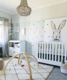 Nursery Decorating Ideas 34 Gender Neutral Nursery Design Ideas That Excite Digsdigs
