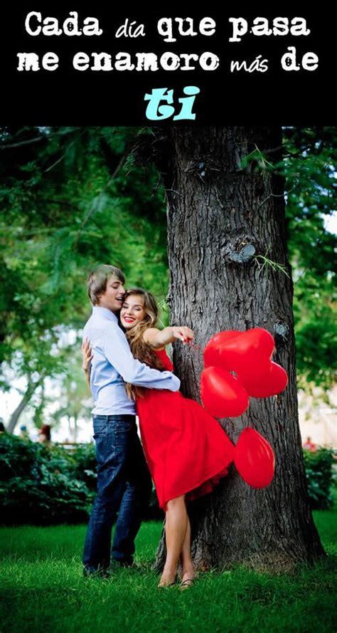 descargar imagenes romanticas de parejas las 25 mejores ideas sobre frases cortas para fotos en