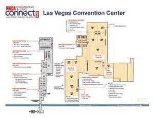 las vegas convention center floor plan vegas home plans westgate las vegas las vegas convention center floor plan