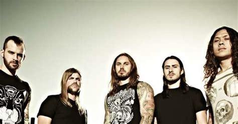 ccm singers christian music bands list of best christian artists groups