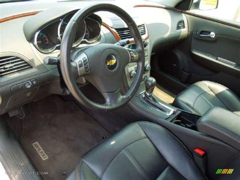 2011 Malibu Interior by Interior 2011 Chevrolet Malibu Ltz Photo 68976125
