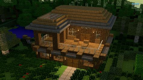 Room Map Maker Cool Minecraft House Designs Cool Minecraft Home Designs