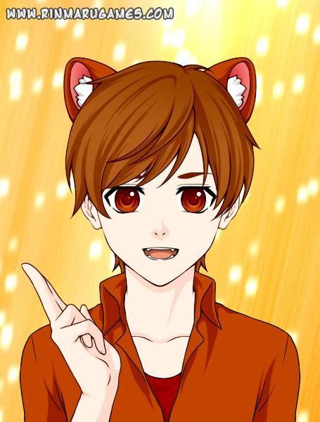 imagenes de fnaf kawaii anime freddy anime fnaf by ninjagirl99204 on deviantart