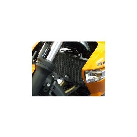 R G Radiator Guard Versys650 15up Black r g racing radiator guard kawasaki versys 650 2015 revzilla