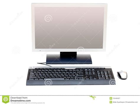 wallpaper personal computer personal computer royalty free stock photography image