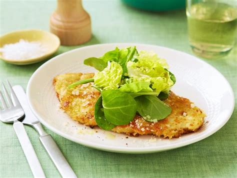 ina garten recipes parmesan chicken recipe ina garten food network