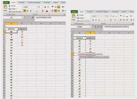 descargar hojas rifas 100 numeros formato para hacer rifa 100 numeros imagui