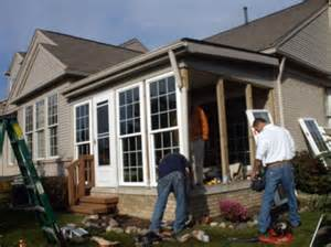 remodeling a house quality home improvements pictures painting roofing