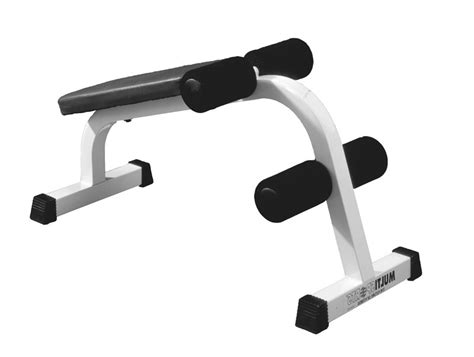 pro power ab bench pro power ab bench pro fitness ab crunch bench workout