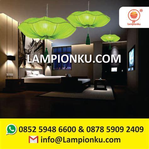 Lu Hias Gantung Di Semarang jual lu hias minimalis murah pekanbaru jual lion grosir pengrajin membuat lion harga