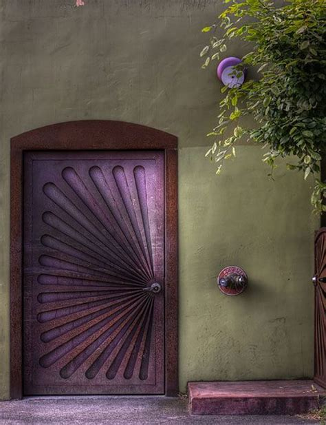 purple door meaning 17 best ideas about purple front doors on pinterest