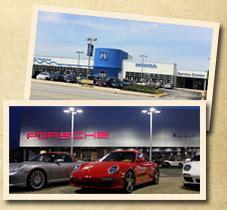 Kia Dealership St Peters Mo Napleton History Napleton S Mid Rivers Kia New Kia