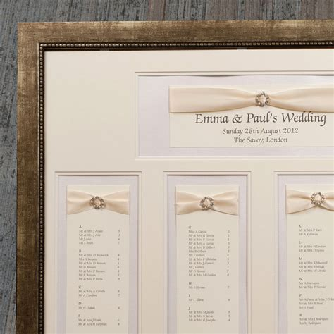 table plans 1000 images about wedding stationary ideas on