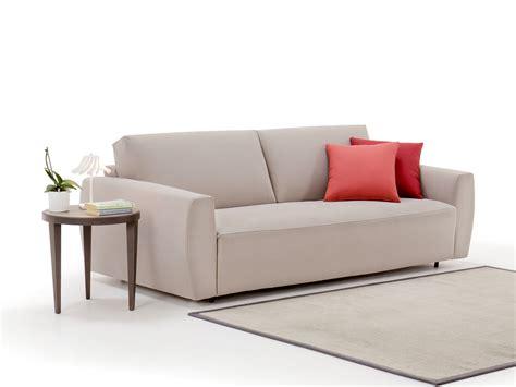 divani letti matrimoniali divano con letto matrimoniale homeplaneur