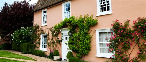 best exterior house paint uk sandtex exterior paints