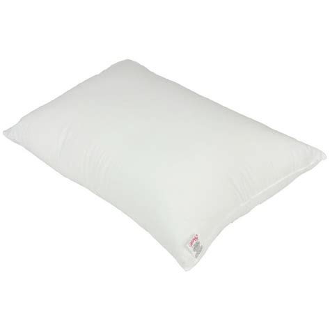 Easy Rest Pillow by Everyday Pillow Temple Webster