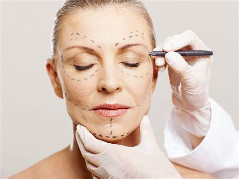 7 Cosmetic Procedures Id To by The Top 5 Risks Of Cosmetic Surgery Is It Worth It