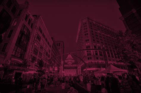 Playhouse Square Gift Card - playhouse square