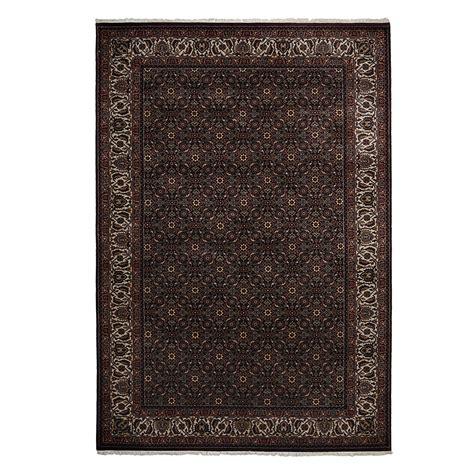 bloomingdale rugs bidjar collection rug 6 3 quot x 9 2 quot bloomingdale s