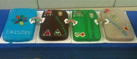S Ut Bridging Cakes For P Ntsteachers S Ut