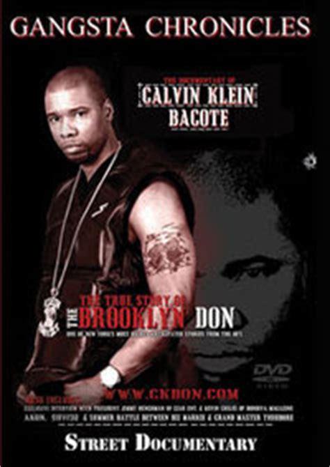 film gangster chronicles konvict world new movie gangsta chronicles