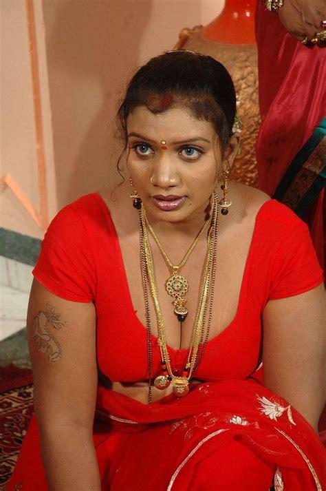 tamil nadu pengal unseen sexy photos tamil actress never seen hot sexy collection photos