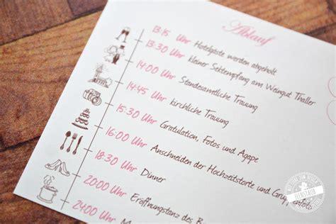 Hochzeit Einladung by Hochzeits Einladung Cloudhash Info