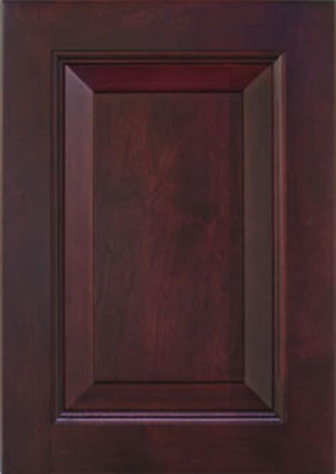 Horizon Cabinet Doors Cabinet Doors By Horizon Alder Hometown Raised Panel Door