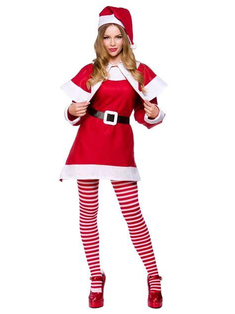 cheap miss santa fancy dress fashion dresses