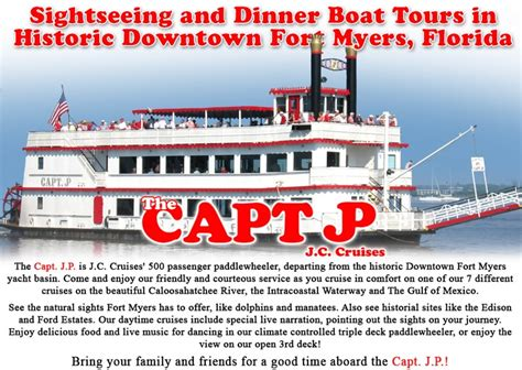 91 best paddle wheel boats images on pinterest paddle - Glass Bottom Boat Tours Fort Myers Beach