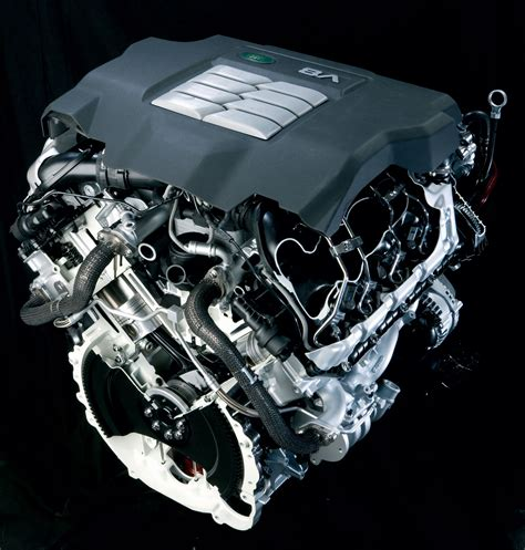 new ford diesel engine ford 4 4l diesel f 150 what s new discussion at
