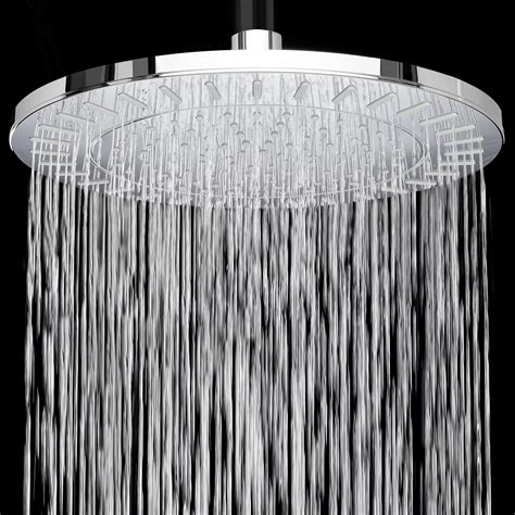 1 Gpm Shower by Akdy 2 5 Gpm Shower Reviews Wayfair