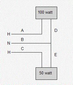 open neutral can an open neutral cause a wiring diagrams wiring