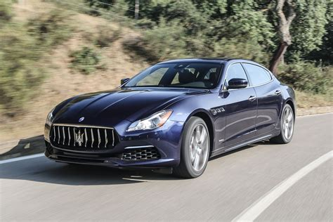 Maserati Pictures by New Maserati Quattroporte Diesel 2016 Review Pictures
