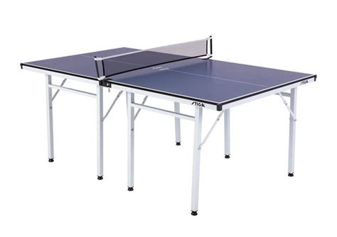 indoor outdoor ping pong table reviews 25 best ping pong table reviews october 2018 indoor