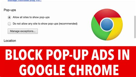 how to block ads on android chrome how do you block ads when using proquestyamaha web fc2