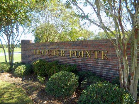 houses for sale in sterlington la thatcher pointe subdivision real estate homes for sale in thatcher pointe