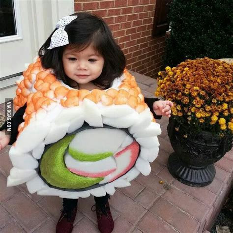 sushi costume best 25 sushi costume ideas on sushi costume diy costumes and