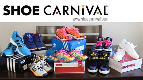shoe carnival for shoe carnival keywordsfind